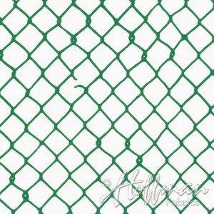 Grafic P4271-640 Elm