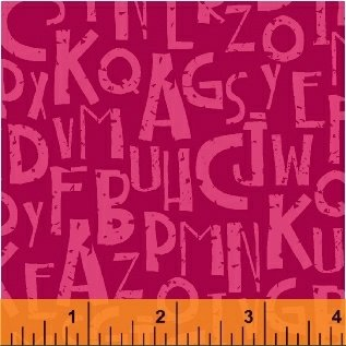 Logos 41894 3 Raspberry Alphabet