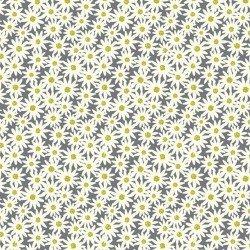 Flo's Little Flowers LEIFL06-4 Blue