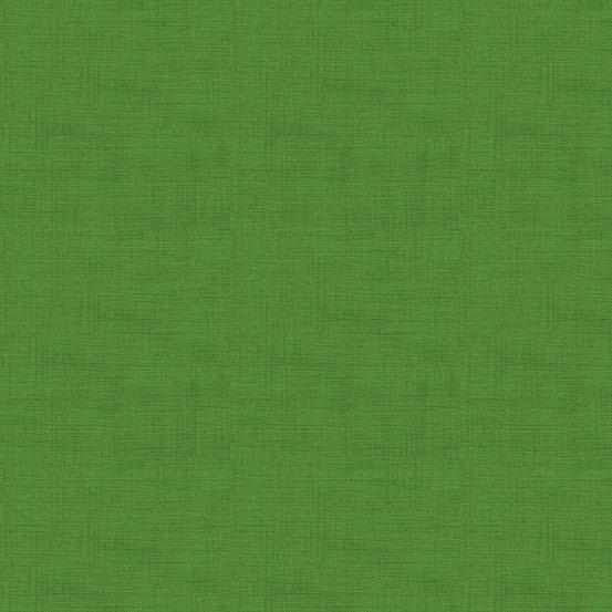 BASIC Linen Texture 1473-G5 Grass