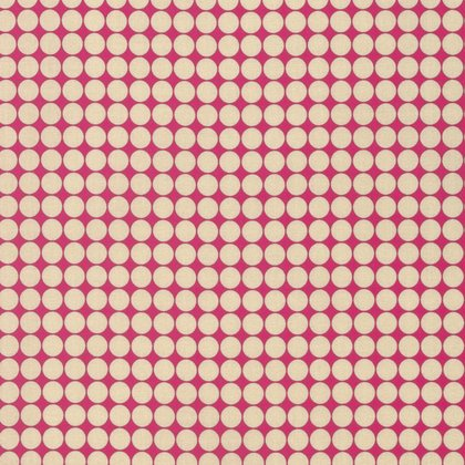 PWNW081 Cerise Canvas - Rosealea