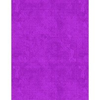 Criss Cross 85507 636 Bright Pink