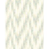 Coastal Bliss 89178 119 Wood Texture Whitewash