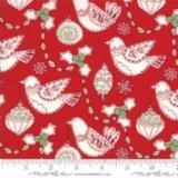 Merry Merry 27273 13 Ribbon