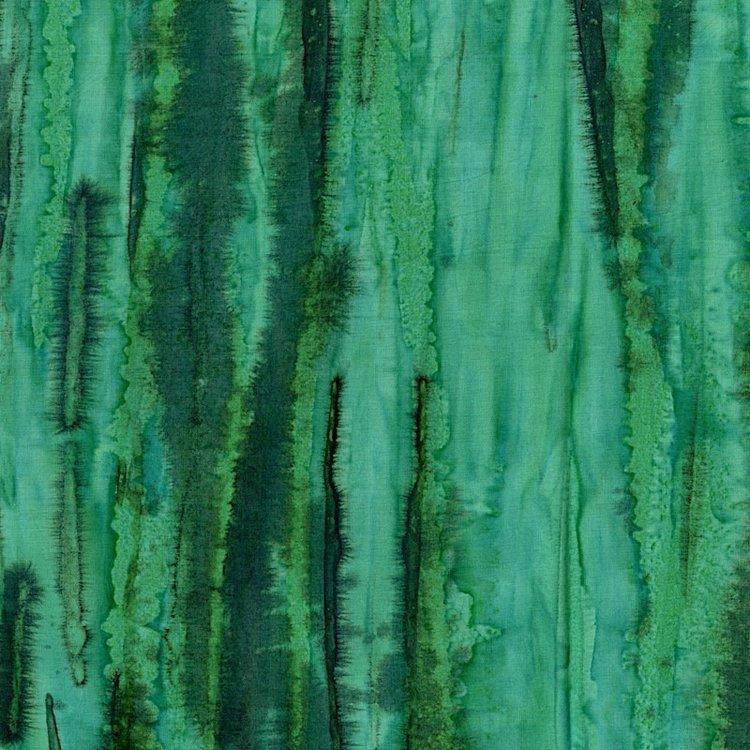 Blossom Batiks 3138-002 Seacliff