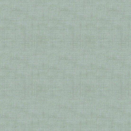 BASIC Linen Texture 1473-B3 Blue Grey