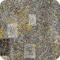 Gustav Klimt 17181-184 Charcoal