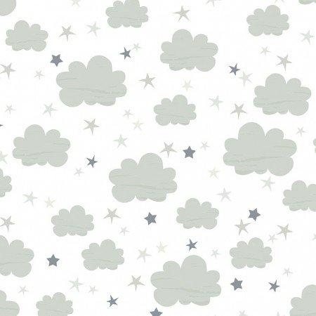 Gail C6291 Cloud Clouds
