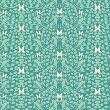 Monarch Grove 26170504-3 Sea Kaleidoscope