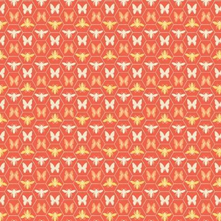 Monarch Grove 26170506-1 Pumpkin Hex