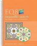EQ8 Designing Quilts