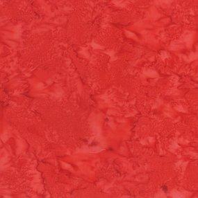 Lava Solids 100Q-1979 Valentine