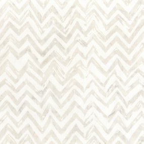 Art Inspired 239Q-4 Whisper Lane with Poplar Trees Chevron