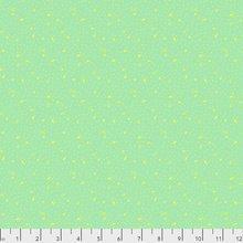 Zuma PWTP125 Seaglass - Glitter Litter