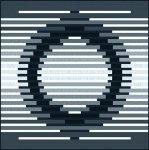 Mirage Quilt Pattern