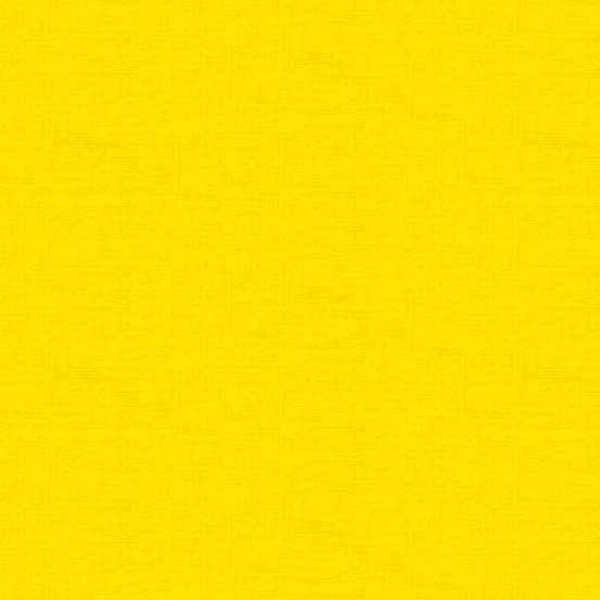 Linen Texture TP-1473-Y5 Sunshine
