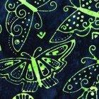 Batik Menagerie Y2491-94 Medium Toss 2
