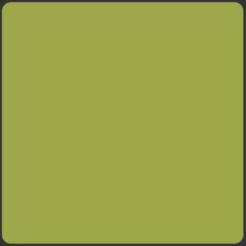 Pure Solids PE 414 Dark Citron by Art Gallery Fabrics
