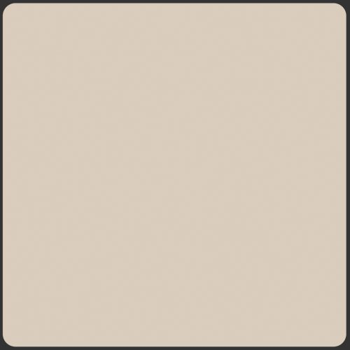 BASIC Pure Solids 432 Sandstone