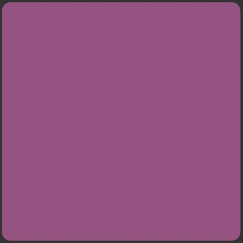 Pure Solids PE 401 Verve Violet by Art Gallery Fabrics