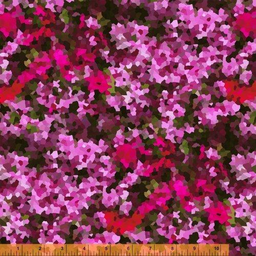 Homeward 50807 X Multi Spring