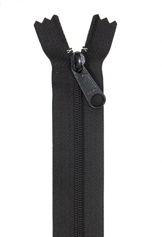 Handbag Zipper 24inch