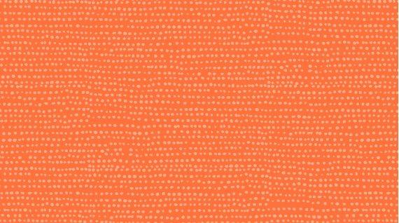 50 Shades of Hay 1150 Vermillion Moonscape