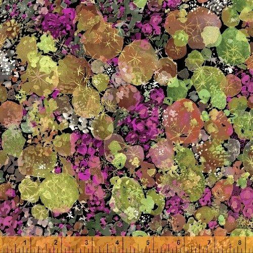 Curio 50866 1 Ink Moss