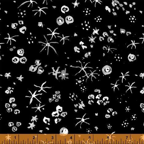 Curio 50869 1 Ink Tiny Wonders