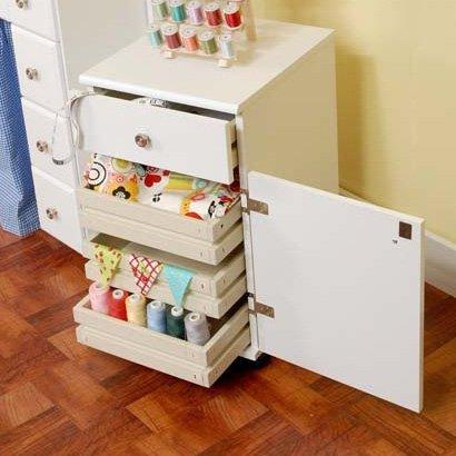 Arrow - Suzi Storage Cabinet