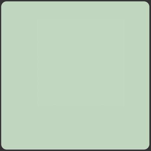 Pure Solids PE 443 Sweet Mint by Art Gallery Fabrics