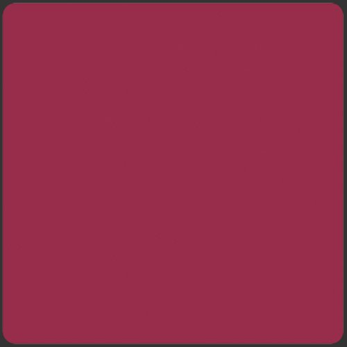 Pure Solids PE 427 Spiceberry by Art Gallery Fabrics