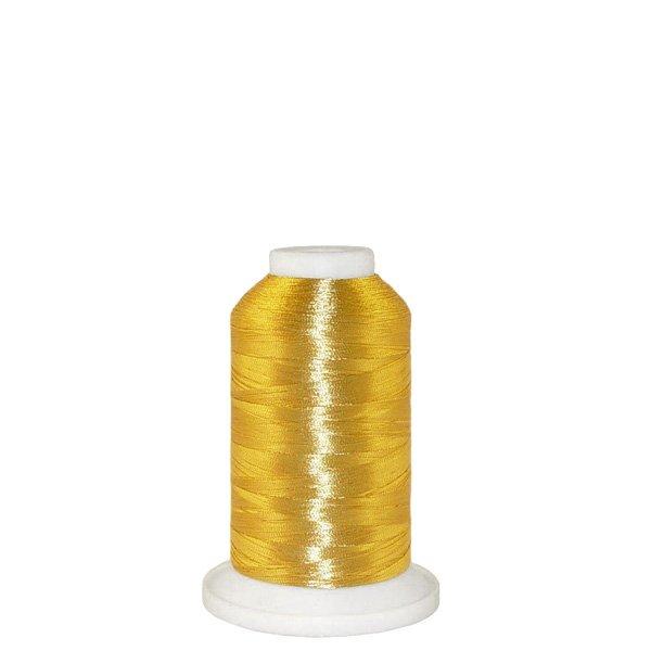 Gold 14N
