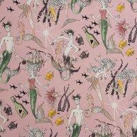 Ghantis Ghastlie 8791DR Pink