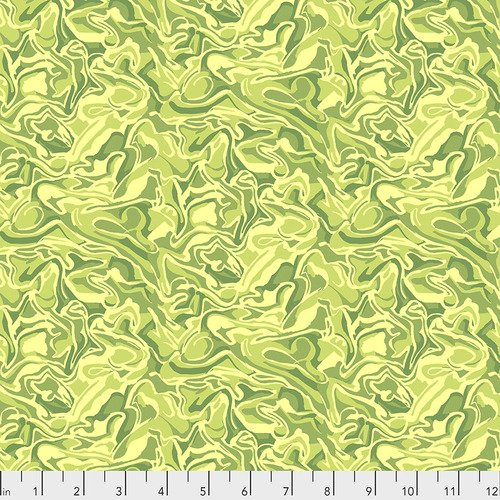 Veggies Cabbage PWMN008 Bright