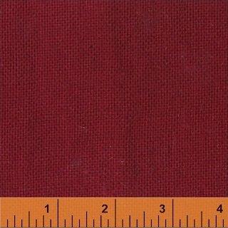 New Palette 37098-63 Mars