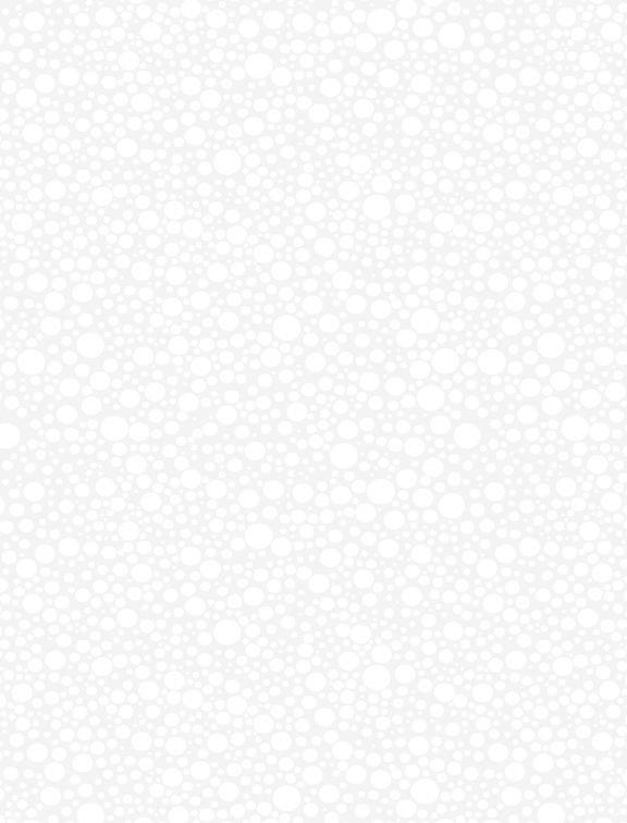 Soda Pop 39118 White on White