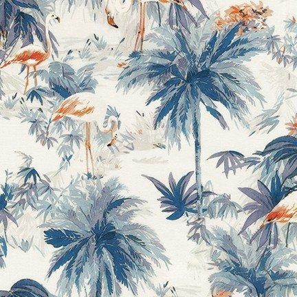 Flamingo Paradise 18815-200 VINTAGE