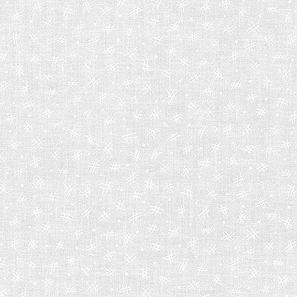 Mini Madness SRK-19691-1 White