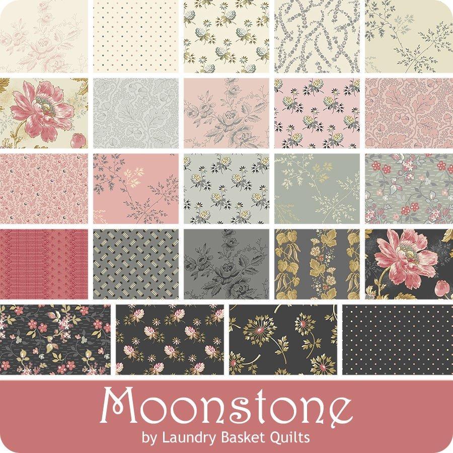 Moonstone 24FQ Bundle