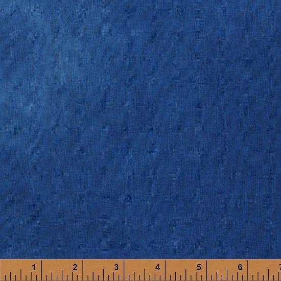 Palette 37098-79 Royal Blue