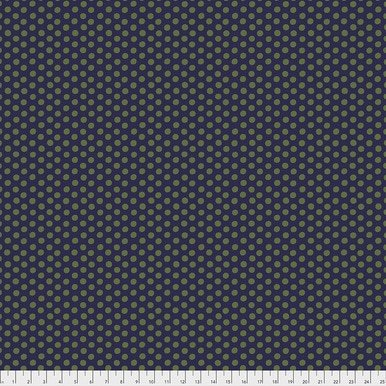 Kaffe Spring 2019 PWGP070 Violet - Spot