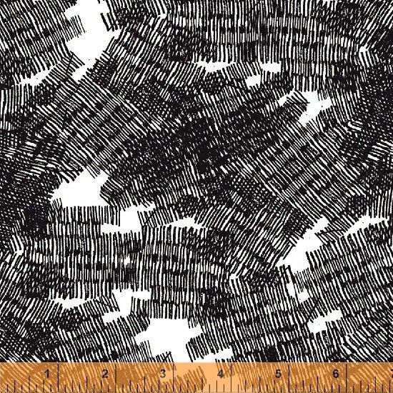 Pencil Club Marks 51483 17 Mars Black