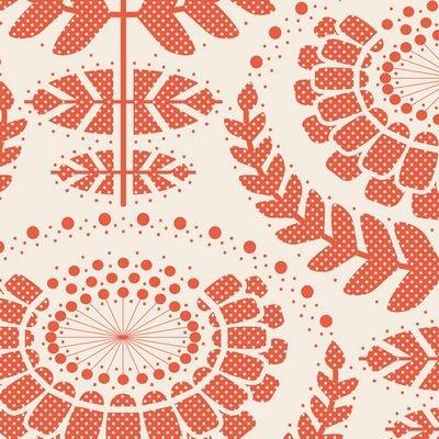 Tilda LazyDays 100162 Phoebe Ginger