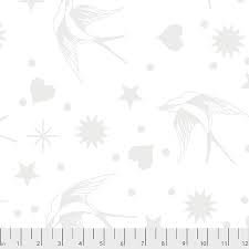 Linework PWTP157 Paper - Fairy Flakes