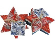 Independence Day FQ Bundle