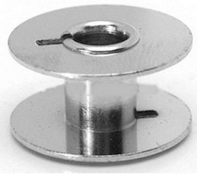 Bobbin Bernina Oscillator Metal with no holes