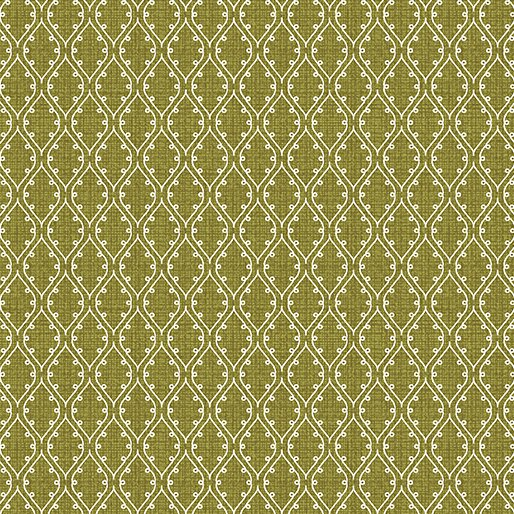 Gloaming Leaflet Moss