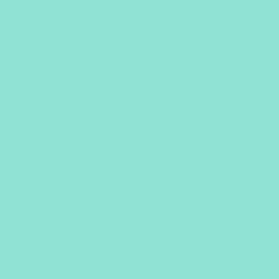 Aqua Century Solid