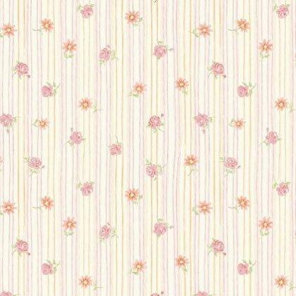 SALE SBR Ripple Rose - Pink